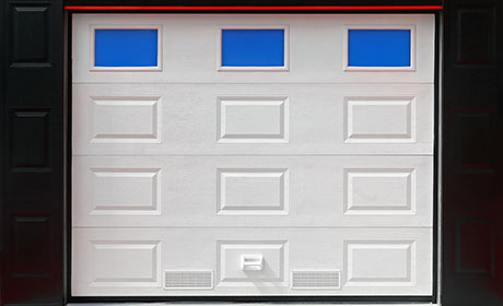 Call Now | Garage Door Repair Brooklyn NY
