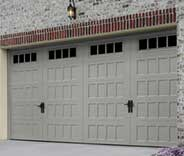 Blogs | Garage Door Repair Brooklyn, NY