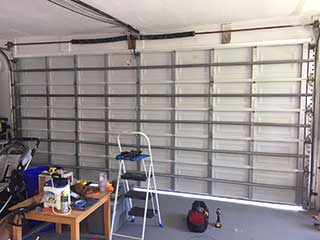 Maintenance Services | Garage Door Repair Brooklyn, NY