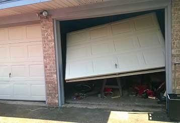 5 Reasons to Replace your Garage Door | Garage Door Repair Brooklyn, NY