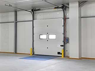 Door Springs |Garage Door Repair Brooklyn, NY